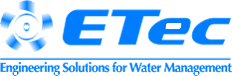 ETec Engineering Solutions for Water Management
